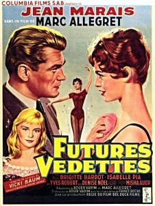 futures-vedettes-affiche-1