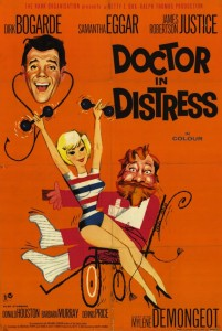 doctor-in-distress-movie-poster-1963-1020253203