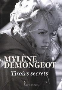 tiroirs-secrets-1