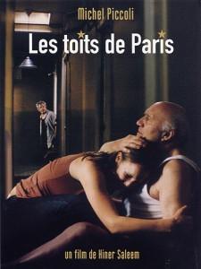 Les_Toits_paris_Affiche
