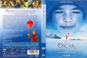 oscar-dame-rose-2