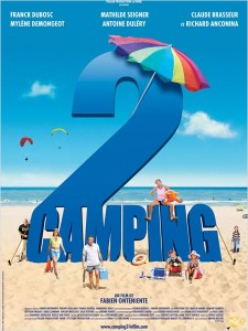 Camping2-affiche