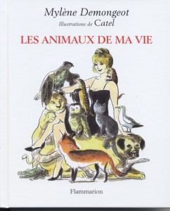Animaux_Catel_2