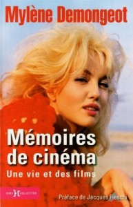memoires-de-cinema